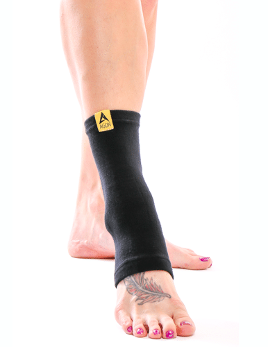Brace Your Eyes The Most Beautiful Women On Earth: Best Foot Injury Support Brace