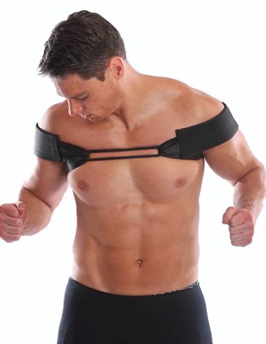 Posture Exercises | Back Shoulder & Neck Corrector | Fix  of Exercises for shoulder health