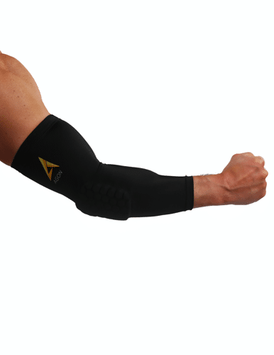 arm sleeves basketball