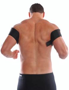 Agon posture exercises exerciser Brace upper Back Trainer Support corrector correction