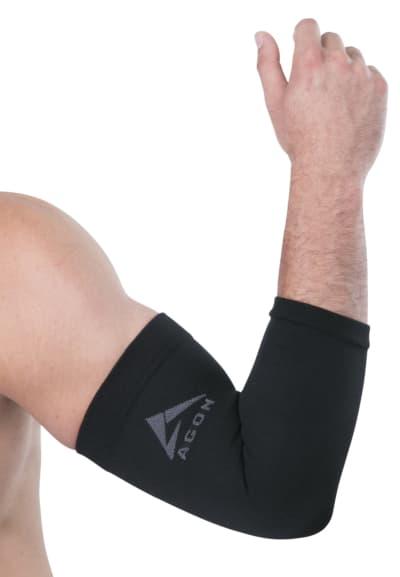 ARM SLEEVE AGON